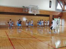 コーチのざわごと-onari110903-2