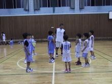 コーチのざわごと-kamatai110905-2