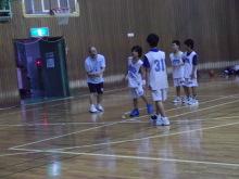 コーチのざわごと-kamatai110907