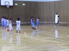 コーチのざわごと-kamatai110907-2