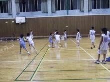 コーチのざわごと-kamatai110914