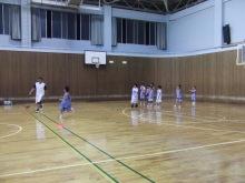 コーチのざわごと-kamatai110914-2