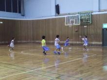 コーチのざわごと-kamatai111003