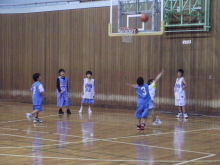 コーチのざわごと-kamatai111005