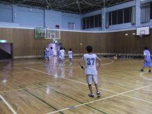 コーチのざわごと-kamatai111005-2