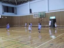 コーチのざわごと-kamatai111012