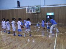 コーチのざわごと-kamatai111015