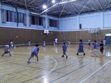 コーチのざわごと-kamatai111017