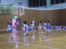 コーチのざわごと-kamatai111019