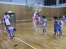 コーチのざわごと-kamatai111019-2
