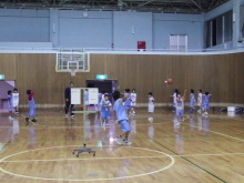 コーチのざわごと-kamatai111027
