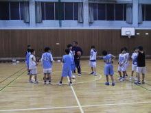 コーチのざわごと-kamatai111101
