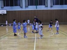 コーチのざわごと-kamatai111101-2