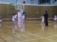 コーチのざわごと-kamatai111121
