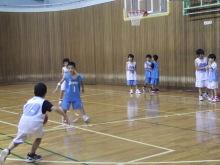 コーチのざわごと-kamatai111121-2