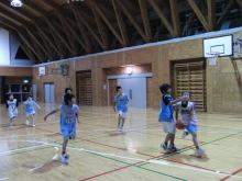 コーチのざわごと-onari111128-2