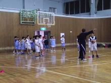 コーチのざわごと-kamatai111212