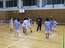 コーチのざわごと-kamatai111212-2