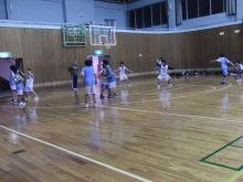 コーチのざわごと-kamatai111221