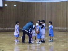 コーチのざわごと-kamatai111221-2