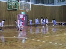 コーチのざわごと-kamatai120104