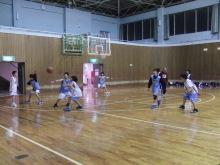 コーチのざわごと-kamatai120118