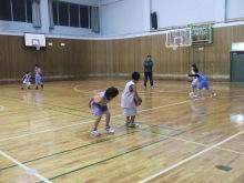 コーチのざわごと-kamatai120118-2