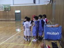 コーチのざわごと-kamatai120118-3