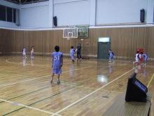 コーチのざわごと-kamatai120125