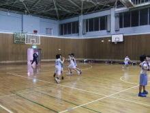 コーチのざわごと-kamatai120125-2