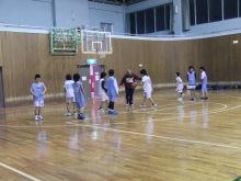 コーチのざわごと-kamatai120201
