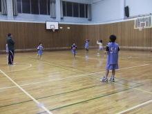 コーチのざわごと-kamatai120201-2