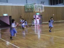 コーチのざわごと-kamatai110206