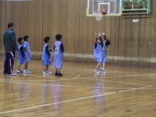 コーチのざわごと-kamatai120208