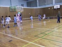 コーチのざわごと-kamatai120208-2