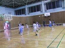 コーチのざわごと-kamatai120215