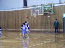 コーチのざわごと-kamatai120215-2