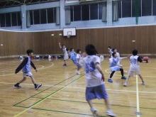コーチのざわごと-kamatai120307-2