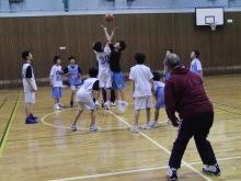 コーチのざわごと-kamatai120307-3