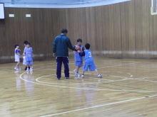 コーチのざわごと-kamatai120307