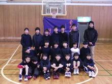 コーチのざわごと-羽崎南