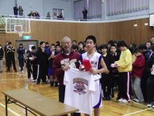 コーチのざわごと-MVP