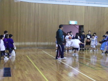コーチのざわごと-kamatai120319