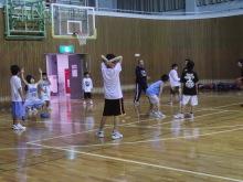 コーチのざわごと-kamatai120321