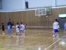 コーチのざわごと-kamatai120321-2