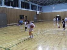 コーチのざわごと-kamatai120321-3