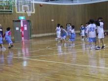 コーチのざわごと-kamatai120328-2