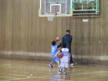 コーチのざわごと-kamatai120328