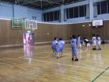 コーチのざわごと-kamatai120416