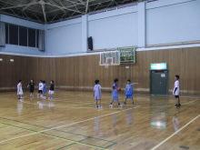 コーチのざわごと-kamatai120416-2